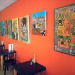 Artworks for sale