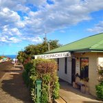 Photo de Kangaroo Island Central Backpackers