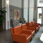Shoreline Hotel 3