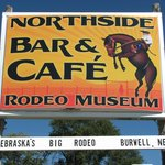 Northside Bar & Cafe