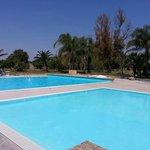 Photo de Hotel Masseria Grande