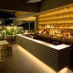 Elixir Rooftop Bar Foto