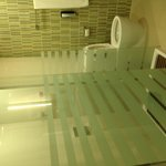 modern nice bathrooms