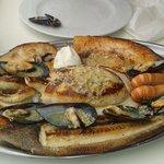 Photo of Restaurante Bariloche