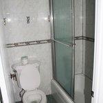 shower rm 340
