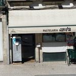 Photo of Pasteleria Clarinha