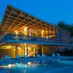 Hotel Eurotel Tavira