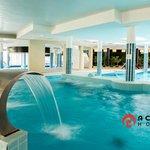 Ambient Hotel & AromaSpa