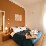 Photo de Mirage Bed & Breakfast
