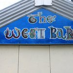 The West Barn - Our new cultural venue