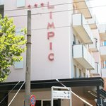 Photo of Hotel Olimpic