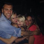 Yulia&friends