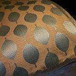 Room Eight Fabric