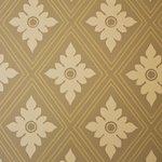 Room Six Wallpaper