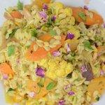 Healthy Salads