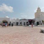 Excursion: Musée Guellala