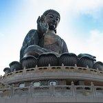 У Будды