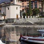 Photo of Palazzo Del Vice Re