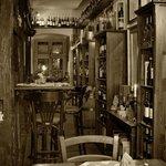 Feine italienische Weine von Südtirol bis Sizilien