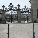 Esterhazy Palace