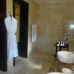 Bathhrom