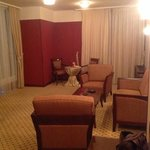 Kaldera Boutique Hotel Foto