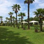 Photo of Cilento Resort Villaggio Velia