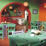Restaurante Sotavento