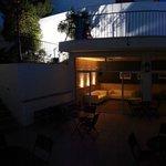 Foto de Amar Hostel & Suites