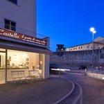 Photo of Gelateria Il Castello