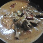 maseman curry
