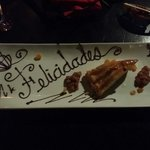 Very good!  A favorite place for my nieces who live on Cozumel.  Food was awesome and the staff