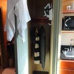 Photo de The Governor Dinwiddie Hotel & Suites