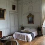 La plus simple des chambres