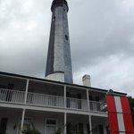 Pensacola, FL Light House