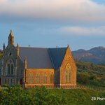 Gairloch church