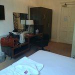 Episode Hotel, Leamington Spa