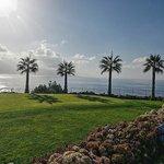 Monte Mar Palace Golf