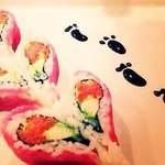Sakura Hibachi and Sushi Bar