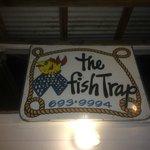 Photo de Fish Trap
