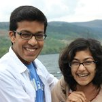 Pic at Loch Ness-2