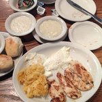 Cracker Barrel Old Country Store And Restaurant照片
