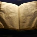 Great Parchment Book