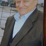 Mio Padre Vincenzo