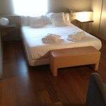 Photo de Hotel Gran Claustre