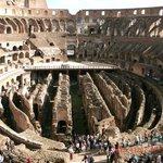 ColiseoRomano