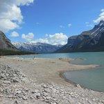 Nice Lake!
