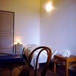 chambre pas chère centre ville de Toulouse