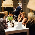 Bothy Restaurant & Drinkery