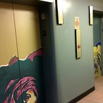Garage Elevators